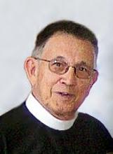 Fr. Laurence Wells